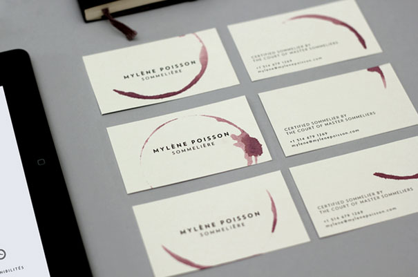 most-creative-business-cards-00021.jpg