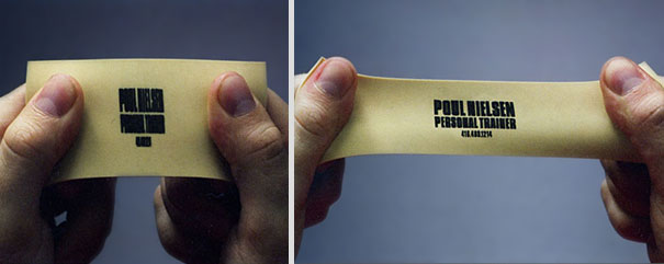 most-creative-business-cards-00032.jpg