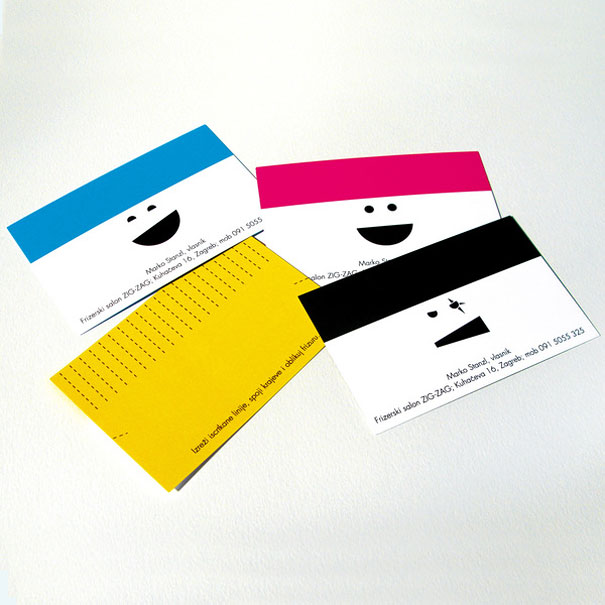 most-creative-business-cards-00031.jpg