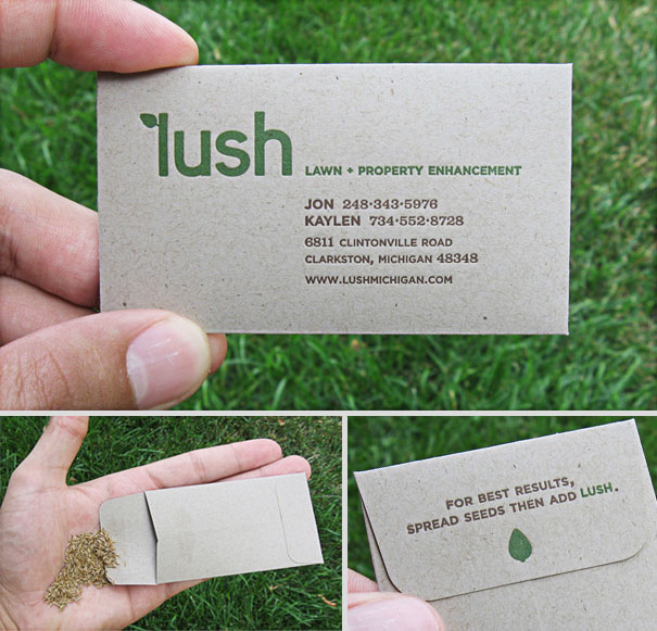 most-creative-business-cards-00010.jpg