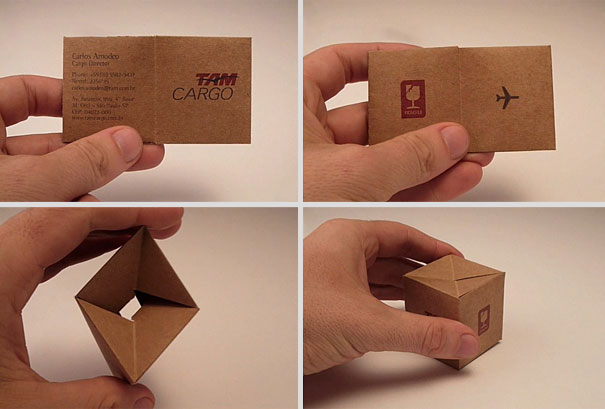 most-creative-business-cards-00006.jpg