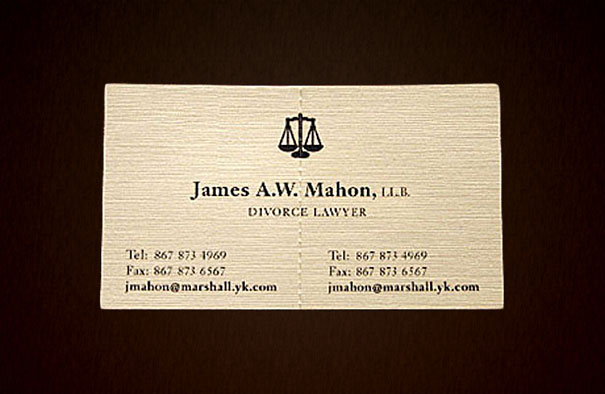 most-creative-business-cards-00039.jpg